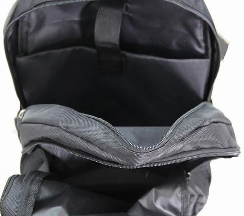mochilas portalaptop 15.6