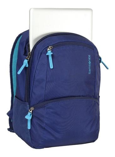 mochilas samsonite lyra escolares niños niñas colores!