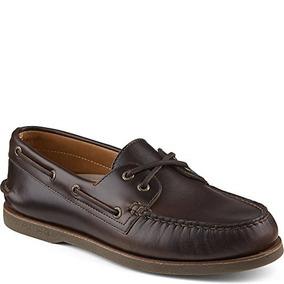 6228ea29a27 Sperry Top-sider - Zapato De Barco Para Caballero De Mar