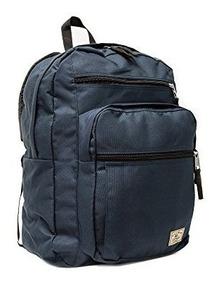 bajo precio 4e03c 4b792 Mochilas,everest Multi-compartimento Daypack Con Mochila..