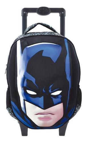 mochilete batman gotham  glare xeryus- 6190
