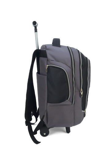 mochilete fico cinza-51216
