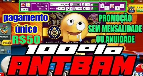 mod menu 8 ball pool | miniruler linha e tabela 4 linhas