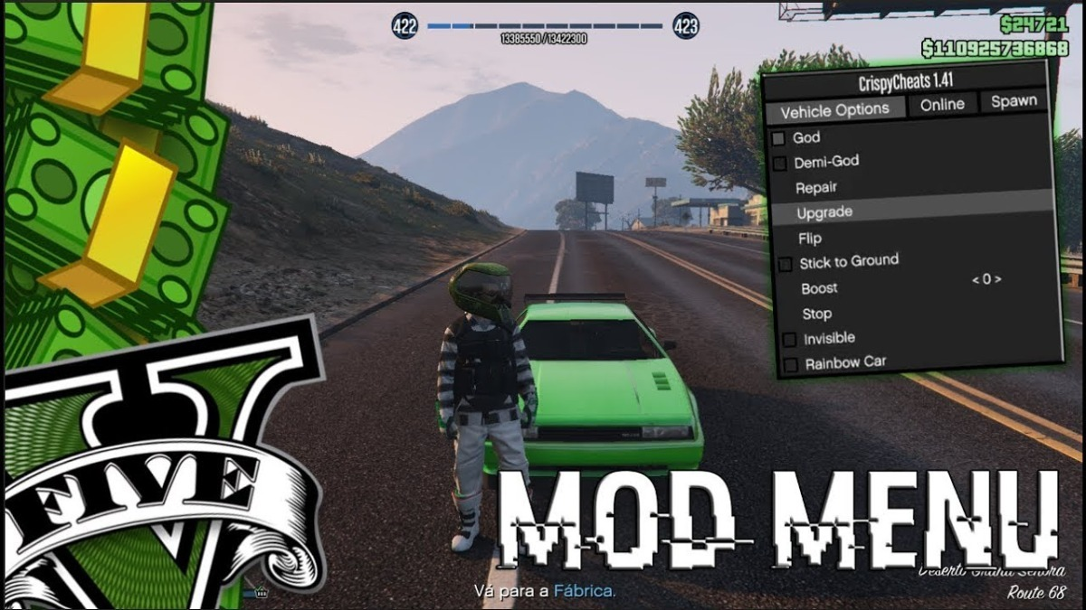 Gta 5 for pc online | Grand Theft Auto Online (free)  2019-01-25