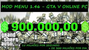 gta v rp brasil download
