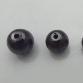12af088dad7b Anillos Con Perla Negra - Joyas y Relojes en Mercado Libre Argentina