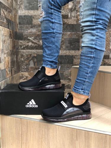 moda coleccion 2019. calzados colombianos