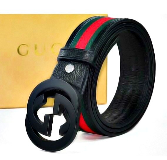 dab401a52 Oferta Correas Cinturones A La Moda Ferregam Gucci Correa - Bs. 0,93 ...