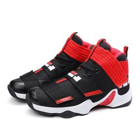 ddd30072 Aldo Shoes Sport Fashion Gieri - Ropa, Bolsas y Calzado Rojo en ...
