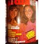 Revista Magazin Al Dia - 1 Tomo - 9 Ejemplares - 1982