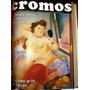Revista Cromos Antigua,50 Tomos, Años1977-84, Encuadernadas