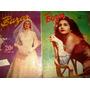 Antigua Revista Bazar, Mujer Y Hogar, Cuba, Años 50s