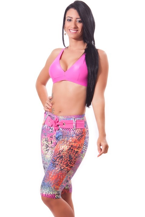 4e00cd2a2 Moda fitness beleza feminina praia saúde e academia jpg 480x720 Moda  fitness fotos de beleza feminina