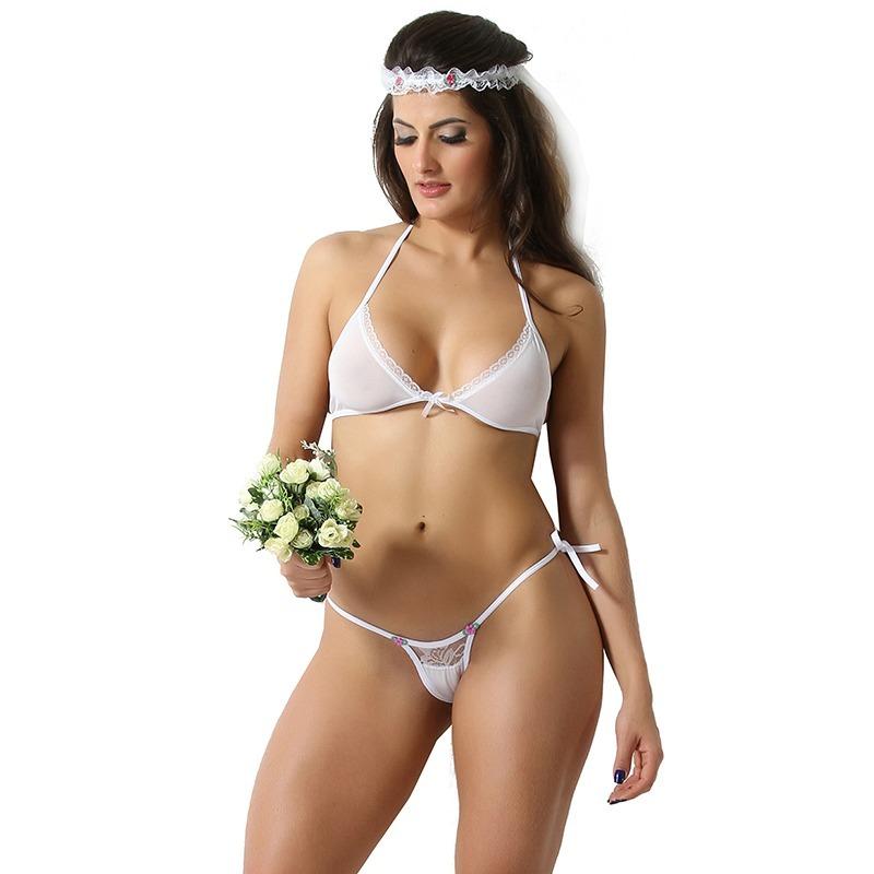 f9337e589b47d moda intima feminina para revender fantasias eroticas sexy. Carregando zoom.