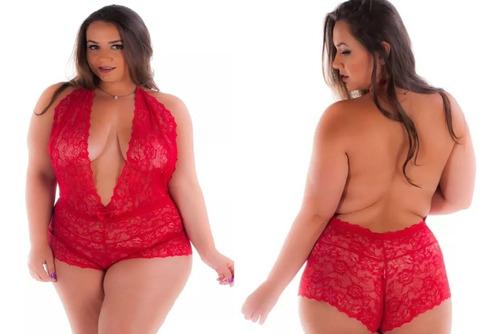 moda intima lingerie
