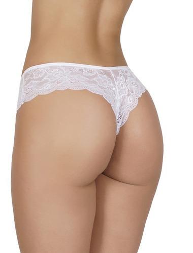 moda intima lingerie calcinhas