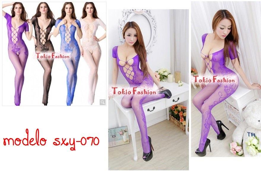 moda japonesa sexy tanga baby dol lenceria table dance c str. Cargando zoom. bd8bae61b3f8