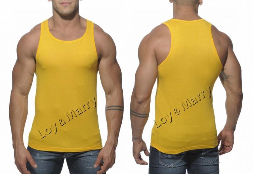 7dfa50eebe3df moda masculina camisetas regata cavada masculina fitness. Carregando zoom.