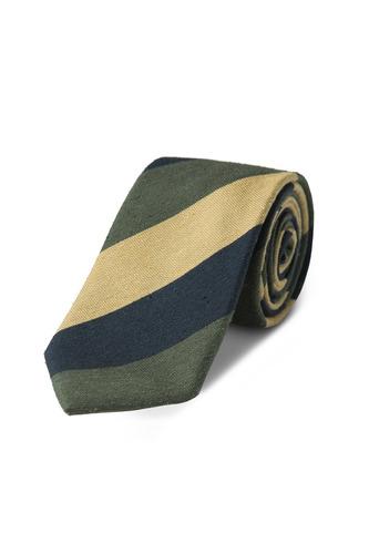 moda moda corbatas