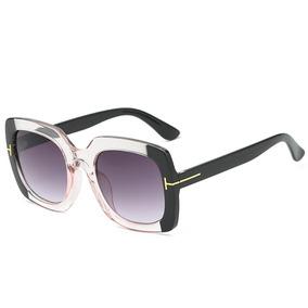dfe56392a1 Montura Gafas Hipster en Mercado Libre Argentina