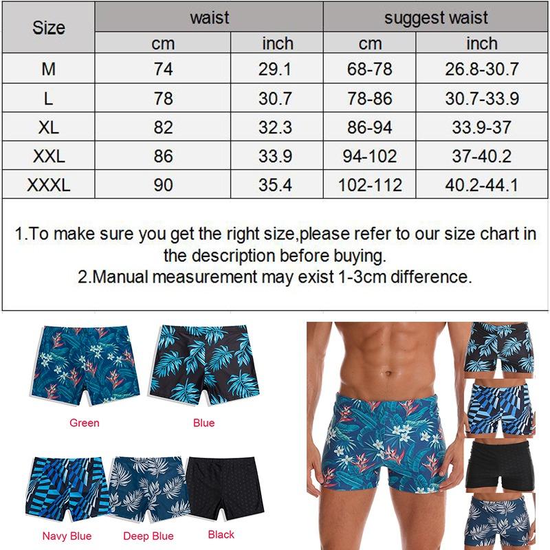 67ec99e2a3 moda nadar troncos pantalones cortos de playa para caballero. Cargando zoom.