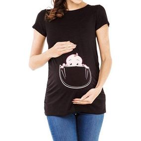 0de0f9bc86 Camiseta Canguru no Mercado Livre Brasil