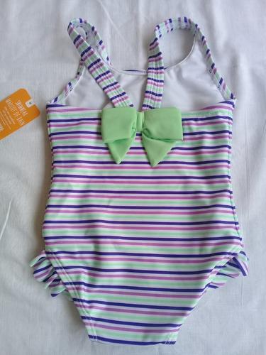 moda praia bebê