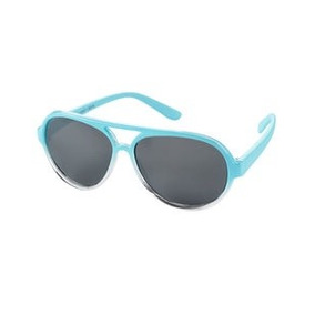 07ac8c4417cec Óculos De Sol Aviador Para Bebê E Crianças 1 A 6 Anos - Calçados ...