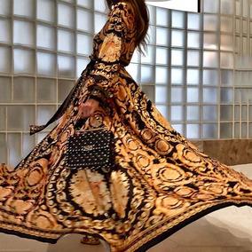 2548d9ba3241 Vestido A La Moda Vestidos Casuales Mujer Zacatecas - Vestidos de ...