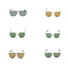 750d40ed1 Moda Tendência Óculos De Sol Ao Ar Livre Casual Óculos De So