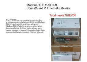Sky 3ds Gateway - Electrónica, Audio y Video en Mercado