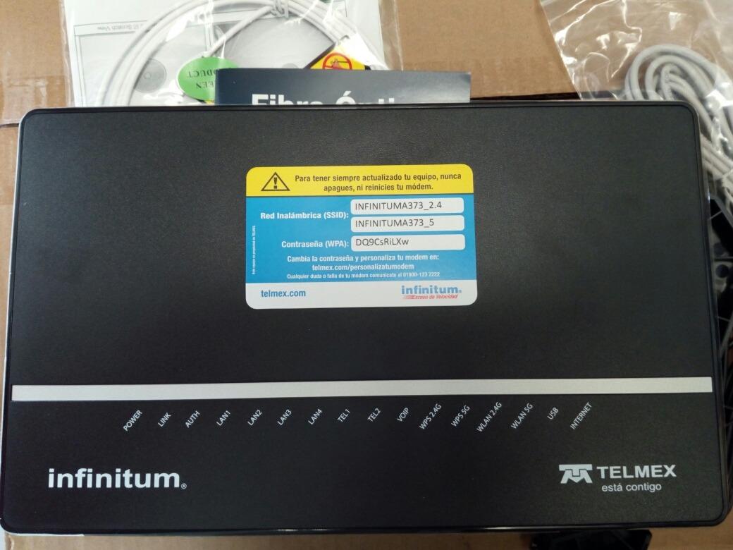 Fiber Optic Modem  BNC Female to RCA Male Adapter, BNC, RCA, Adapter