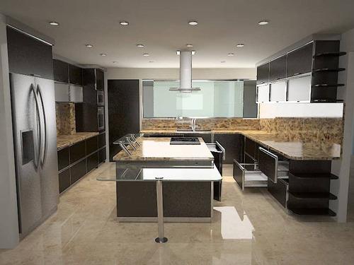modelado 3d y renders , diseño interior , arquitectura.
