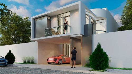 modelado y renderizado de arquitectura y productos.