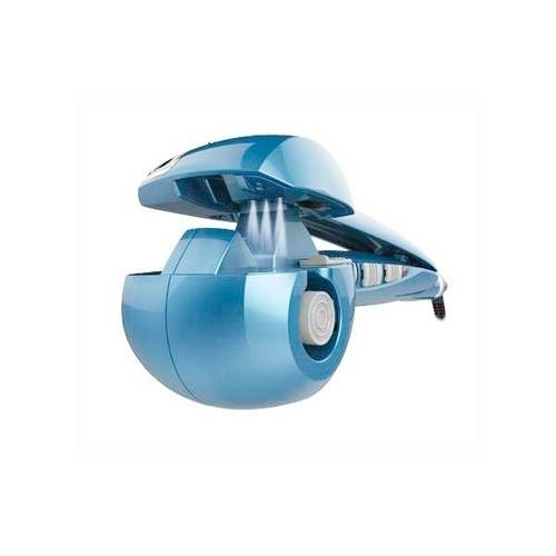 ac74b2455 Modelador Cacheador Miracurl Babyliss Pro Nano Titanium 127v - R ...