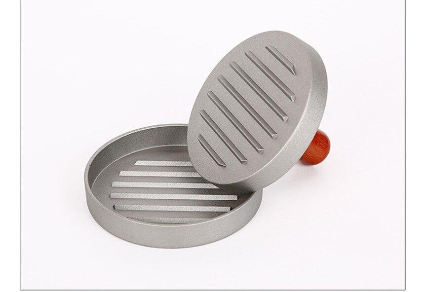 Tier Pan Stock Pot En Caja De Regalo Bandeja De Vapor De Alimentos De Doble Capa Tier Steamer Premium Heavy Duty Chefs Classic Set De Acero Inoxidable Multi-Cookware Cooking Steaming Cookware