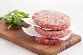 modelador de hamburguer lanchonete / restaurante