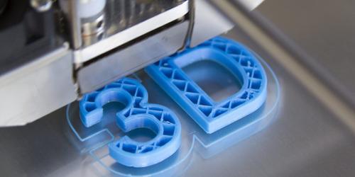 modelagem 3d escaneamento 3d prototipagem impressão 3d peças