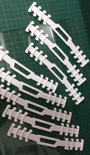 modelagem de objetos 3d para impressão