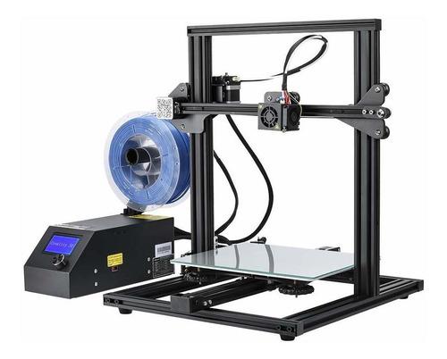 modelagem e impressão 3d , realidade virtual e aumentada