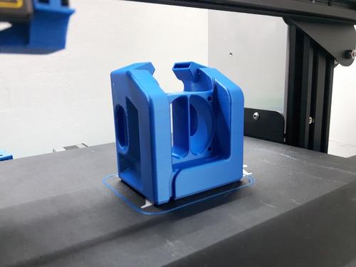 modelagens técnicas em solidworks e impressões 3d