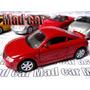 Mc Mad Car Audi Tt Auto Deportivos De Leyenda 1:36