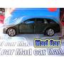 Mc Mad Car Siku Audi A4 Avant Auto Coleccion Escala Metal