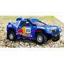 1/43 Dakar Volkswagen Touareg Camion Buses Auto Sukhoi Moto