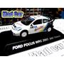 Mc Mad Car Ford Focus Wrc 2003 Finland Rally Cms