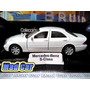 Mad Car Mercedes Benz S Class Welly Auto 1/36 Coleccion