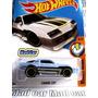 Mc Mad Car Hot Wheels 2016 Chevrolet Camaro Z28 Auto Hw