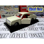 Mad Car Toyota Corona Mark Ii Tomica Limited