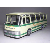1/72 Bus Neoplan Buses Camion Auto Tanque Dakar Tractor Moto