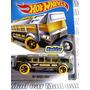 Mc Mad Car Hot Wheels 2016 Hot Wheels High Auto Hw